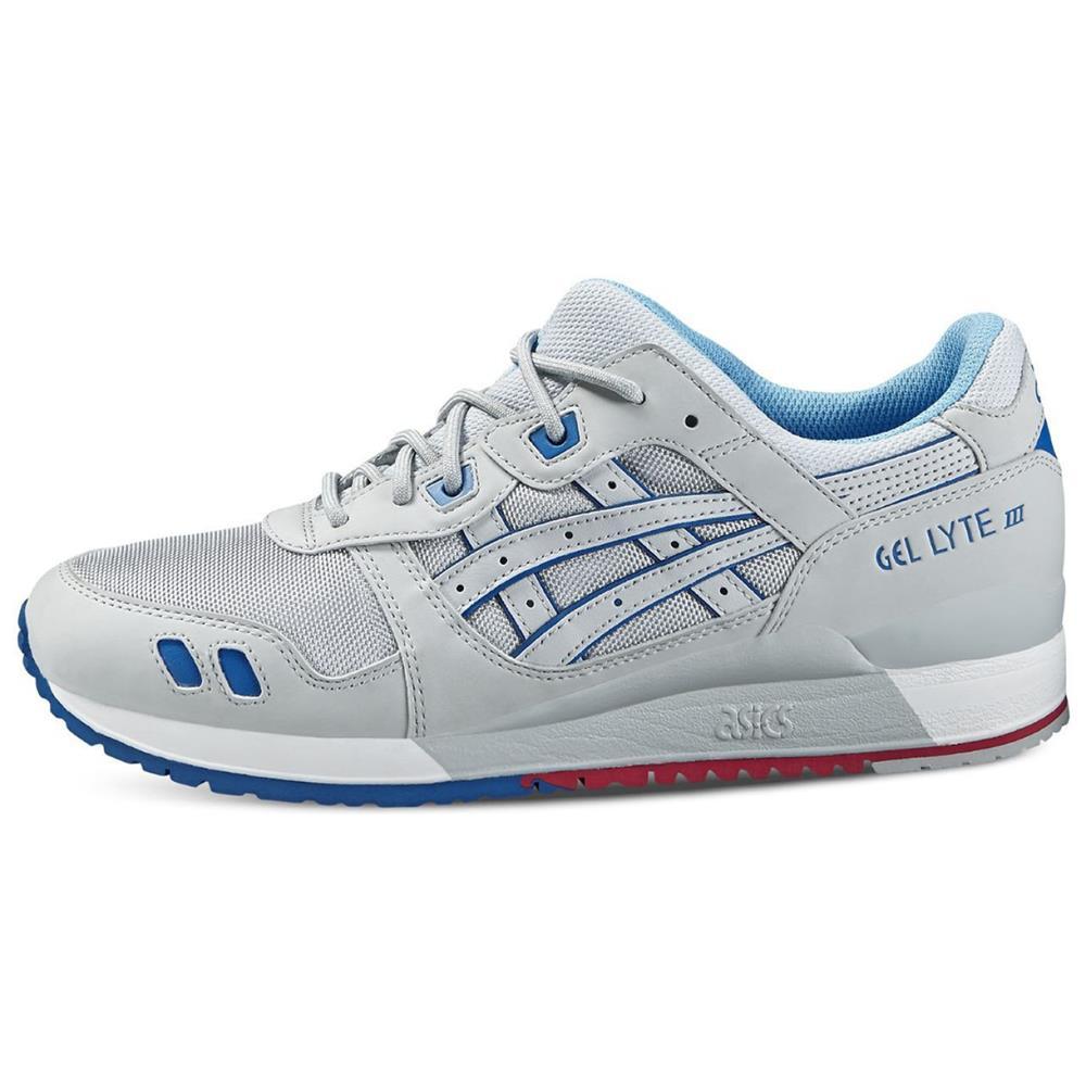 Asics Gel Sneaker Lyte III