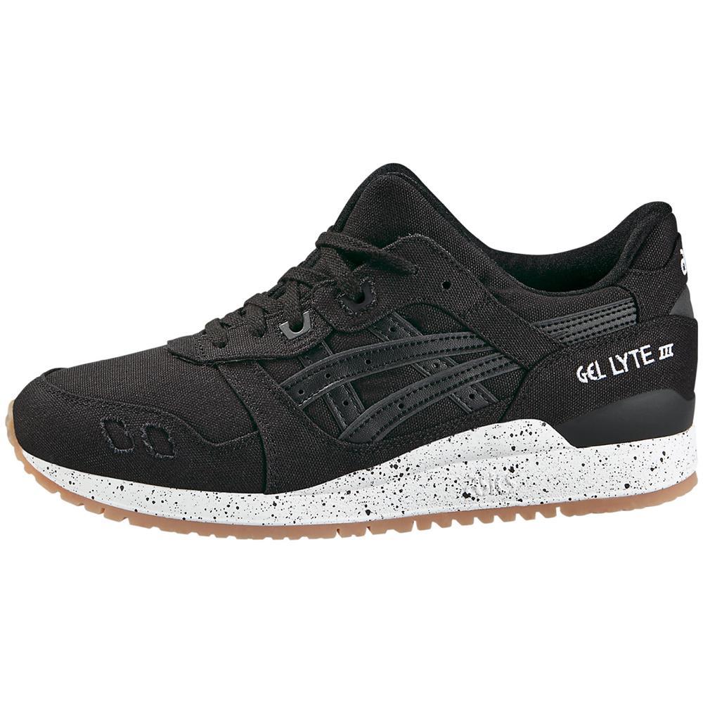 Asics Gel Lyte Lyte Gel III Oxidized Pack Sneaker Schuhe Sportschuhe Turnschuhe Freizeit f1088a