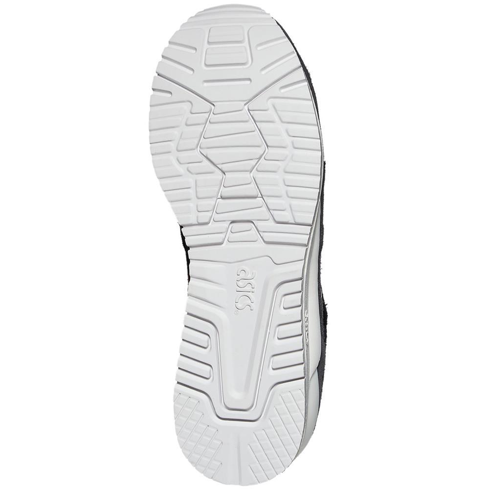 Schuhe Sneaker Asics Gel Iii lyte Sportschuhe Turnschuhe Unisex P7qtqXgw