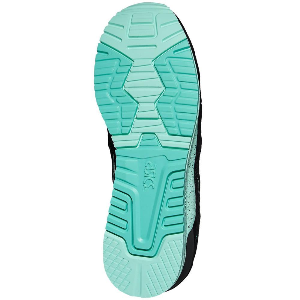 bright chaussures loisirs sport baskets sport Asics Lyte Pack chaussures de Gel de III UfZga