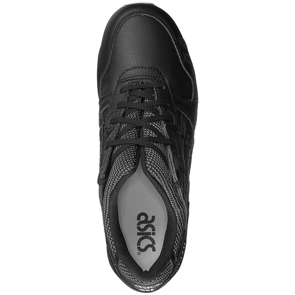 Asics Gel-Lyte III Unisex Sneaker Schuhe Unisex III Sportschuhe Turnschuhe Freizeitschuhe 60b84c