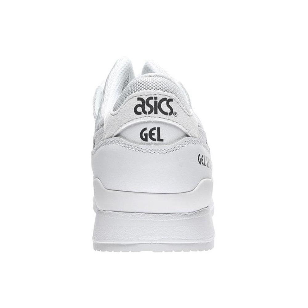 lyte Gel Sportschuhe Asics Turnschuhe Schuhe Iii Unisex Sneaker RSnzq1