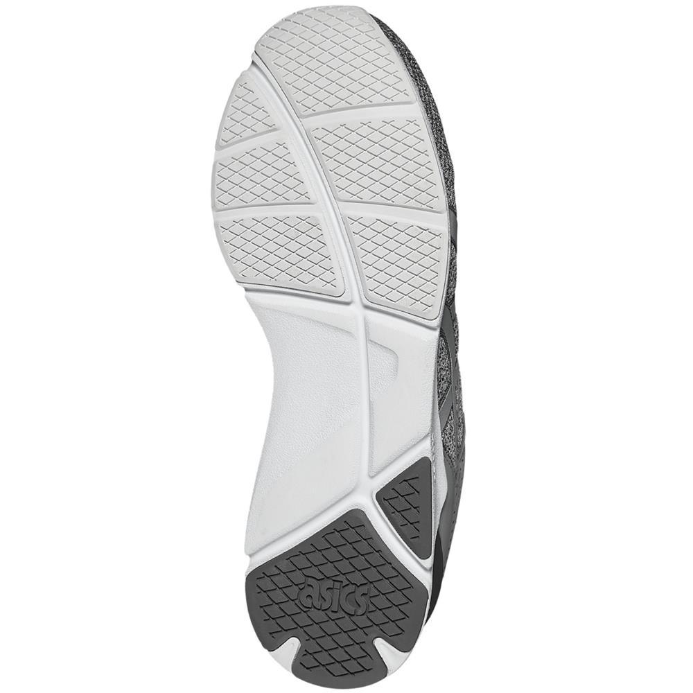 Asics Gel-Lyte Runner Sneaker Schuhe Schuhe Sneaker Sportschuhe Turnschuhe Freizeitschuhe 48a1ca