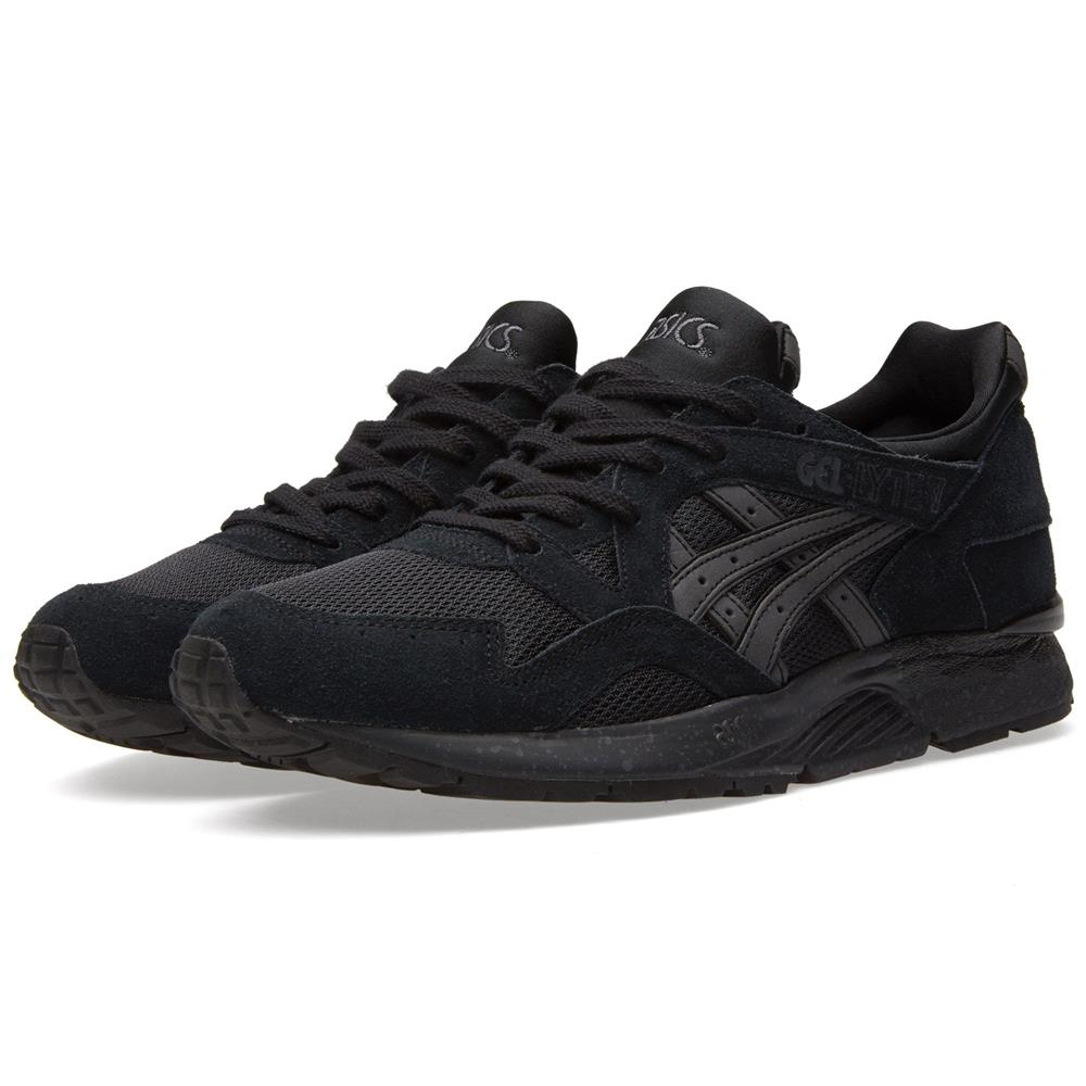 9834095c8 Asics Gel-Lyte V  Night Shade Pack  unisex sneaker shoes trainers