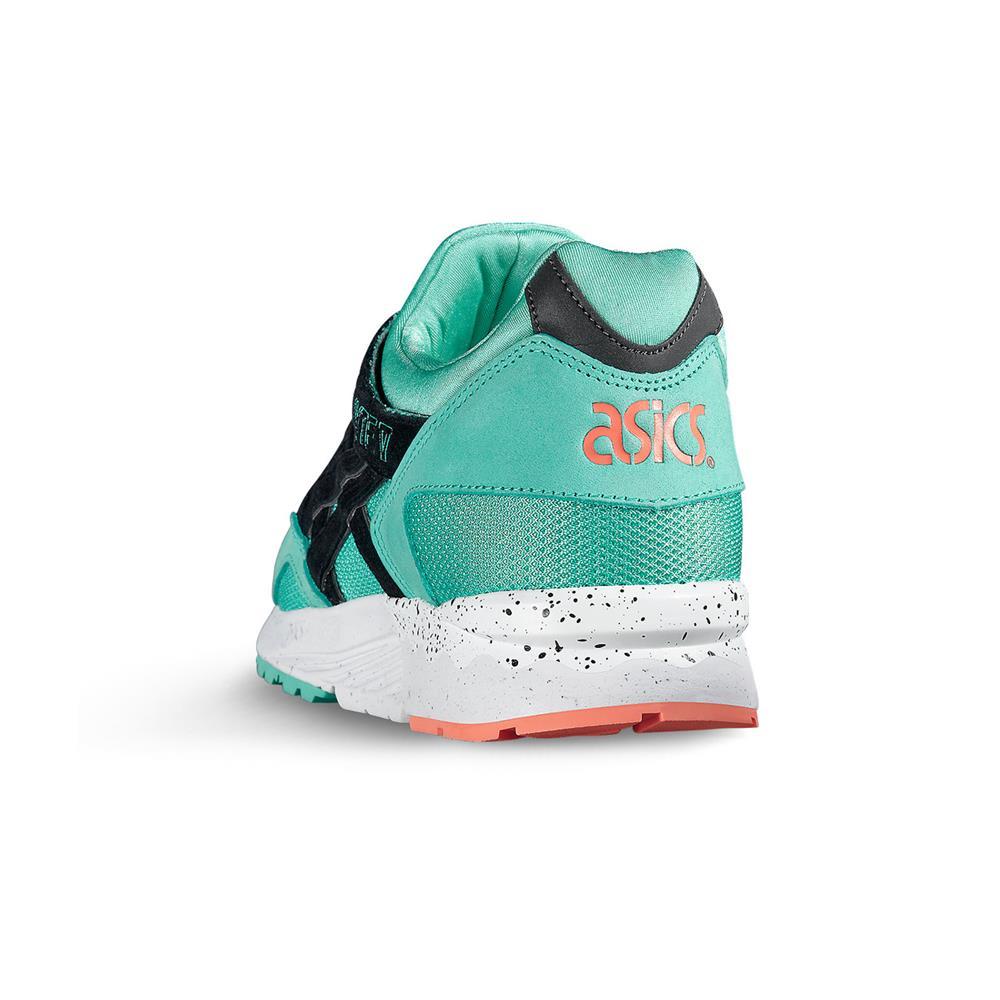 Asics Gel-Lyte Schuhe V