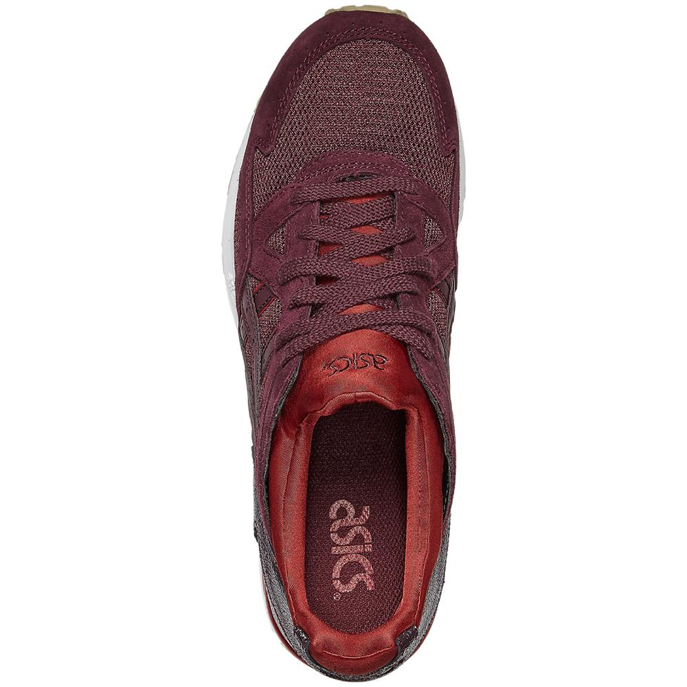 Asics Asics Asics Gel-Lyte V Sneaker Schuhe Sportschuhe Turnschuhe Freizeitschuhe 5cd9ee