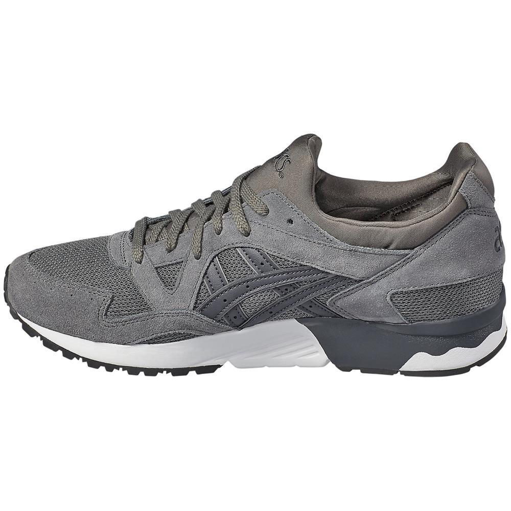 Gel casual lyte ginnastica V sportive Asics Scarpe Sneaker Scarpe da Scarpe Scarpe q465dPx