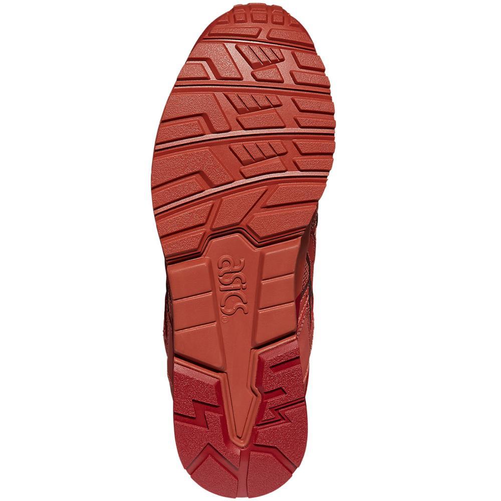 ASICS Gel-Lyte V V V scarpe da ginnastica Scarpe Scarpe Sportive Scarpe da ginnastica per il Tempo Libero Scarpe | Lo stile più nuovo  | Scolaro/Ragazze Scarpa  a4af99