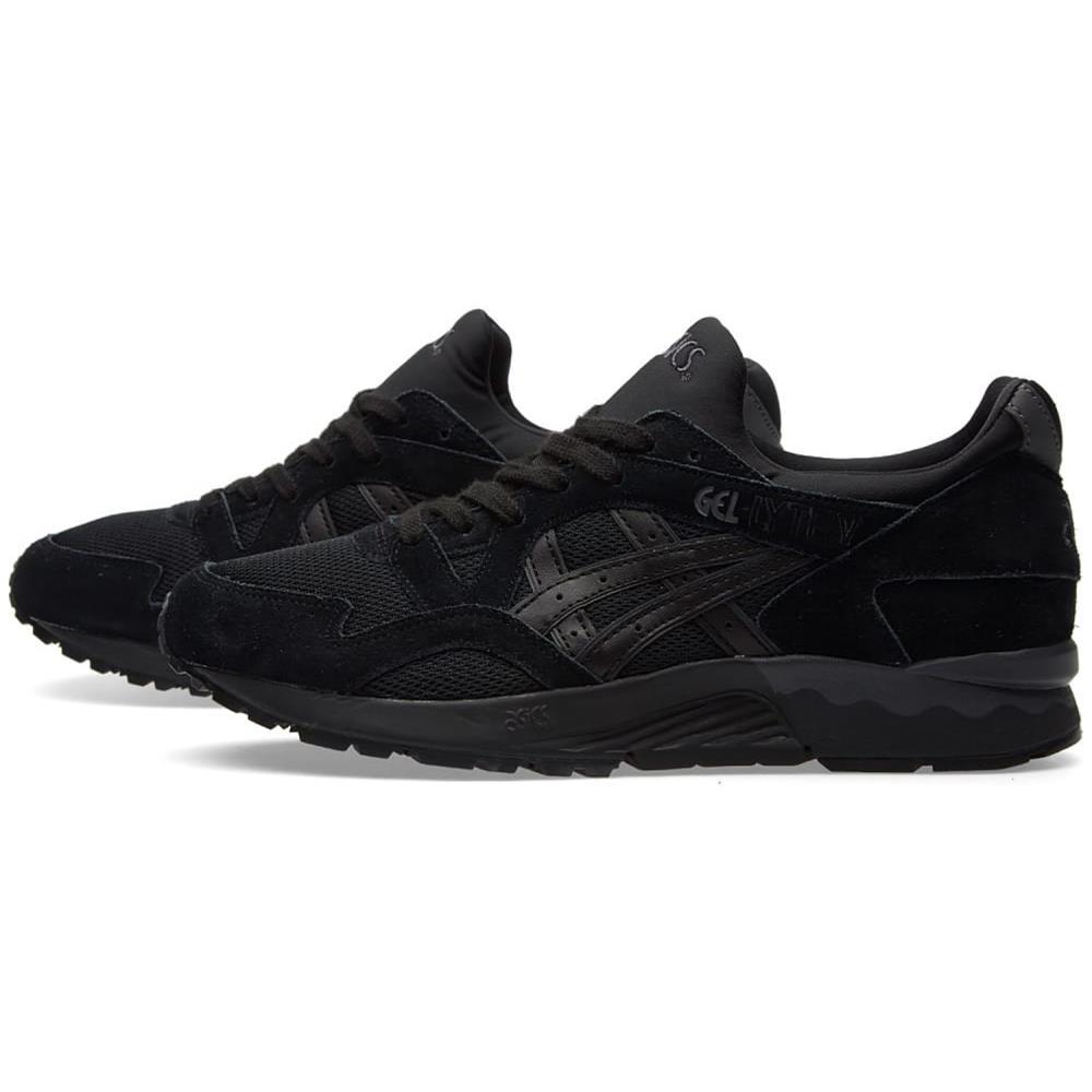 Asics-Gel-Lyte-V-Sneaker-Schuhe-Unisex-Sportschuhe-Turnschuhe-Freizeitschuhe
