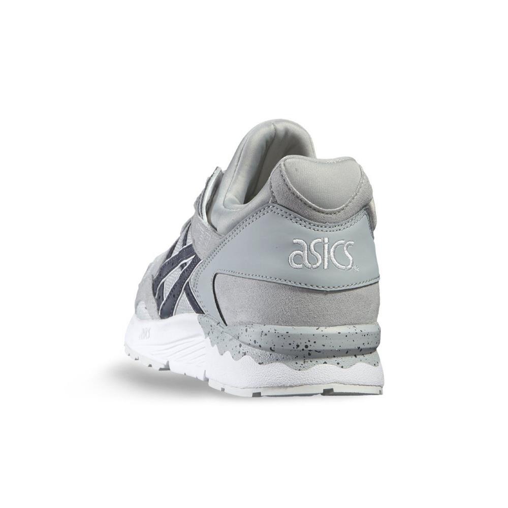 Asics-Gel-Lyte-V-039-Core-Plus-Pack-039-unisex-sneaker-shoes-trainers thumbnail 7