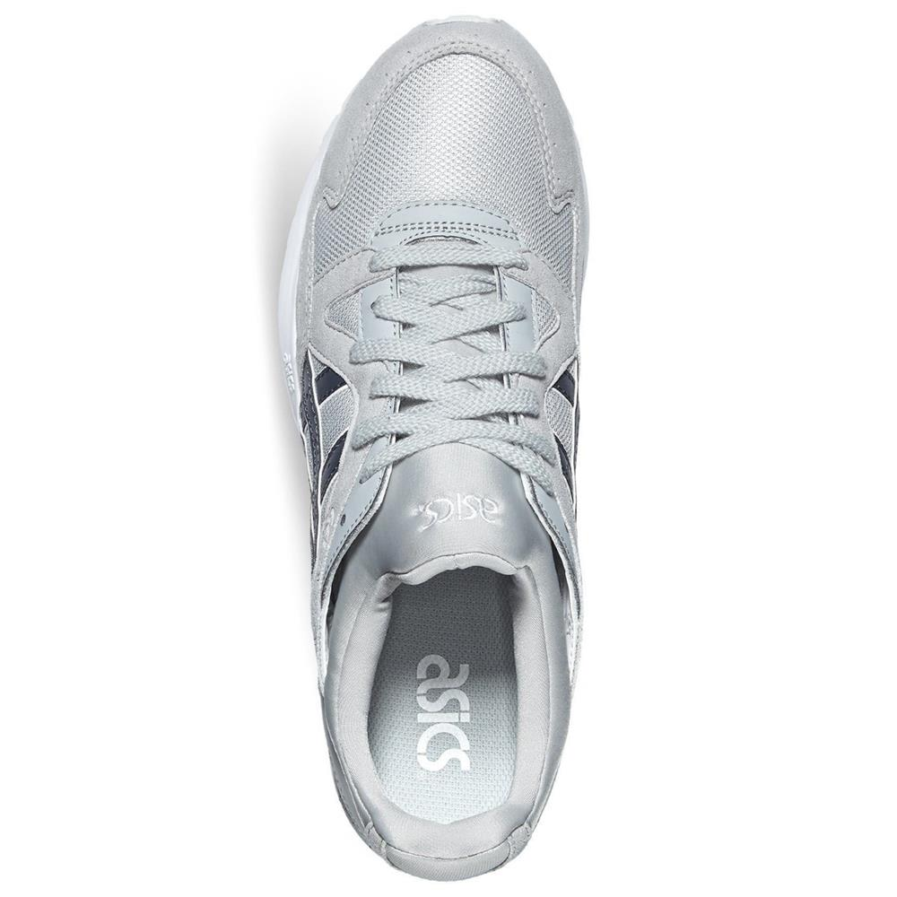 Asics-Gel-Lyte-V-039-Core-Plus-Pack-039-unisex-sneaker-shoes-trainers thumbnail 8