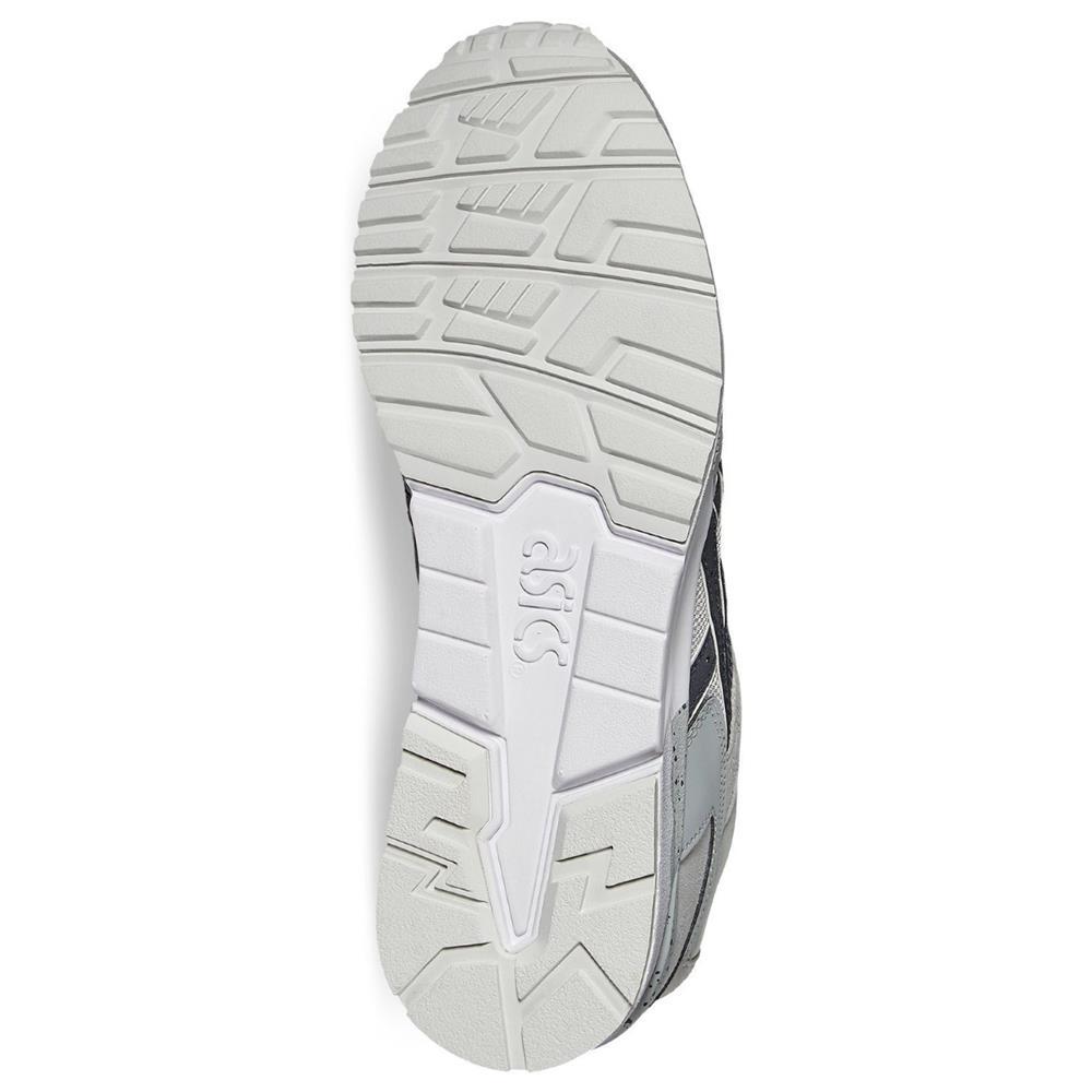 Asics-Gel-Lyte-V-039-Core-Plus-Pack-039-unisex-sneaker-shoes-trainers thumbnail 9