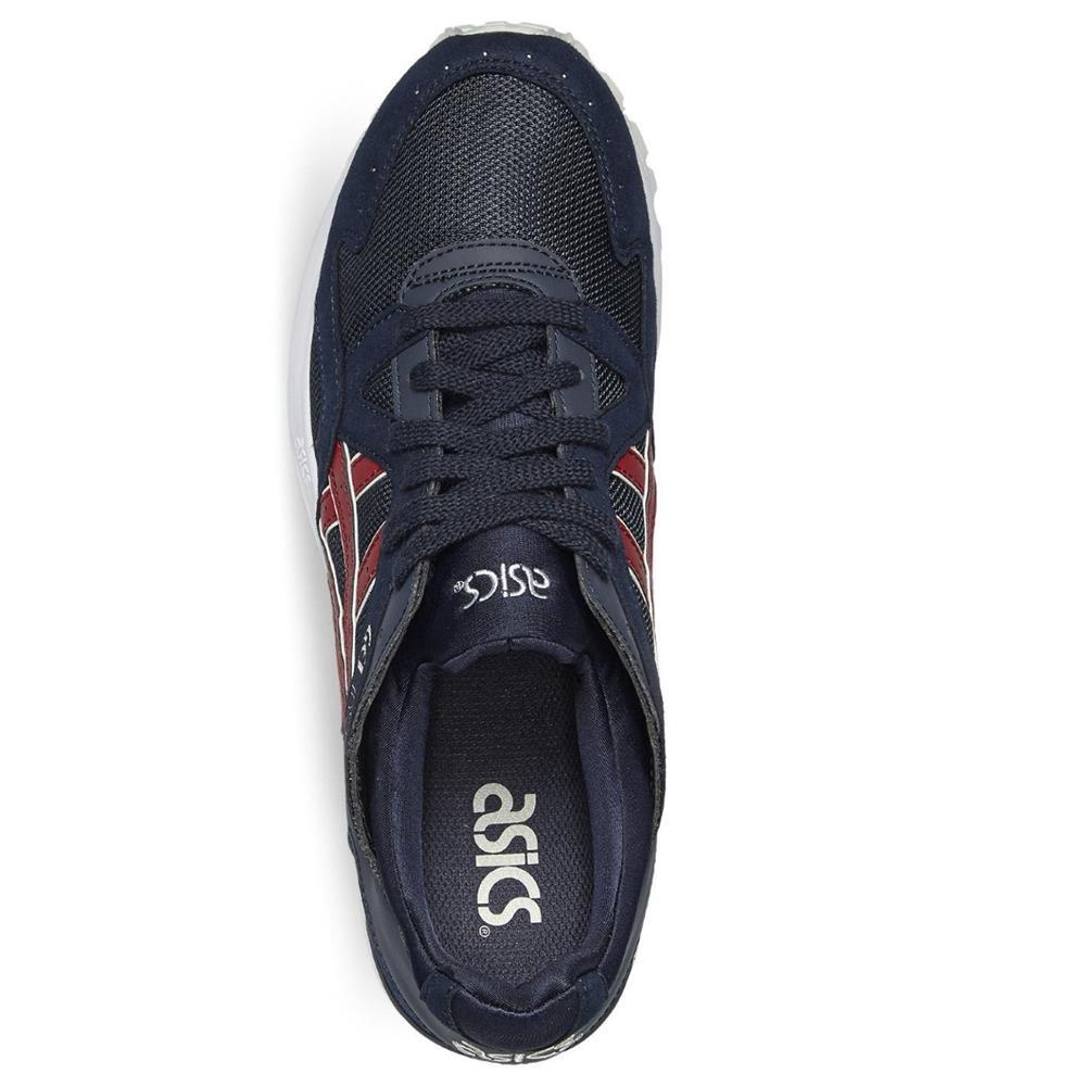 Asics-Gel-Lyte-V-039-Core-Plus-Pack-039-unisex-sneaker-shoes-trainers thumbnail 4
