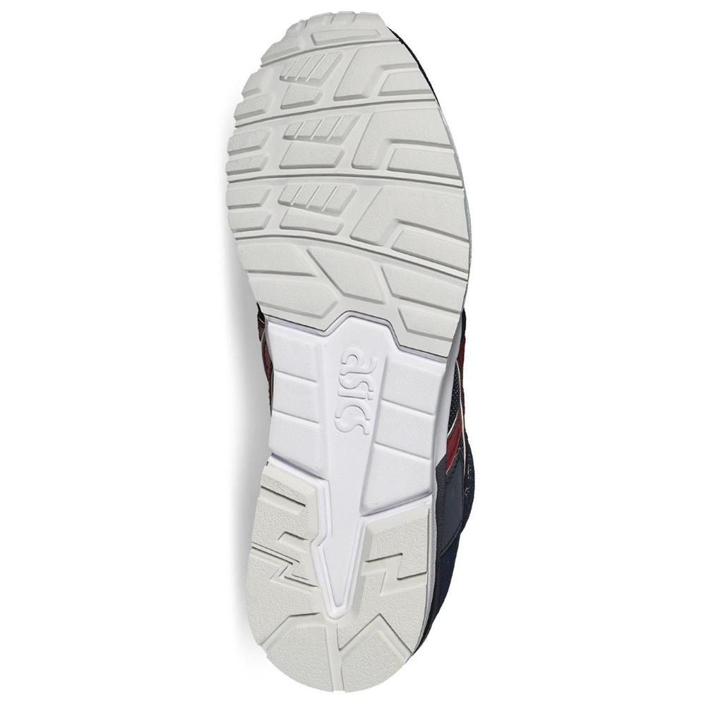 Asics-Gel-Lyte-V-039-Core-Plus-Pack-039-unisex-sneaker-shoes-trainers thumbnail 5