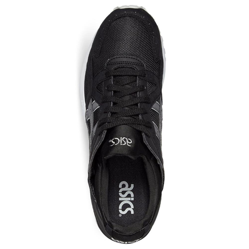 Asics-Gel-Lyte-V-039-Core-Plus-Pack-039-unisex-sneaker-shoes-trainers thumbnail 12