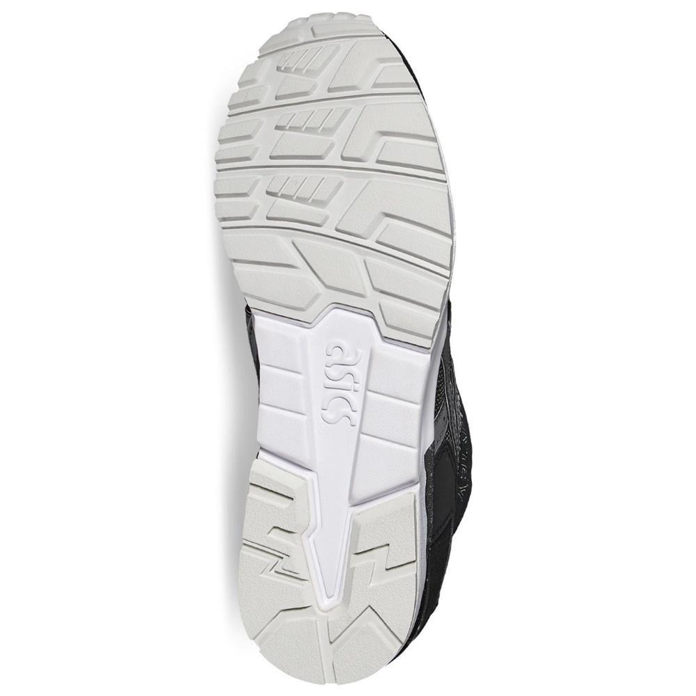 Asics-Gel-Lyte-V-039-Core-Plus-Pack-039-unisex-sneaker-shoes-trainers thumbnail 13