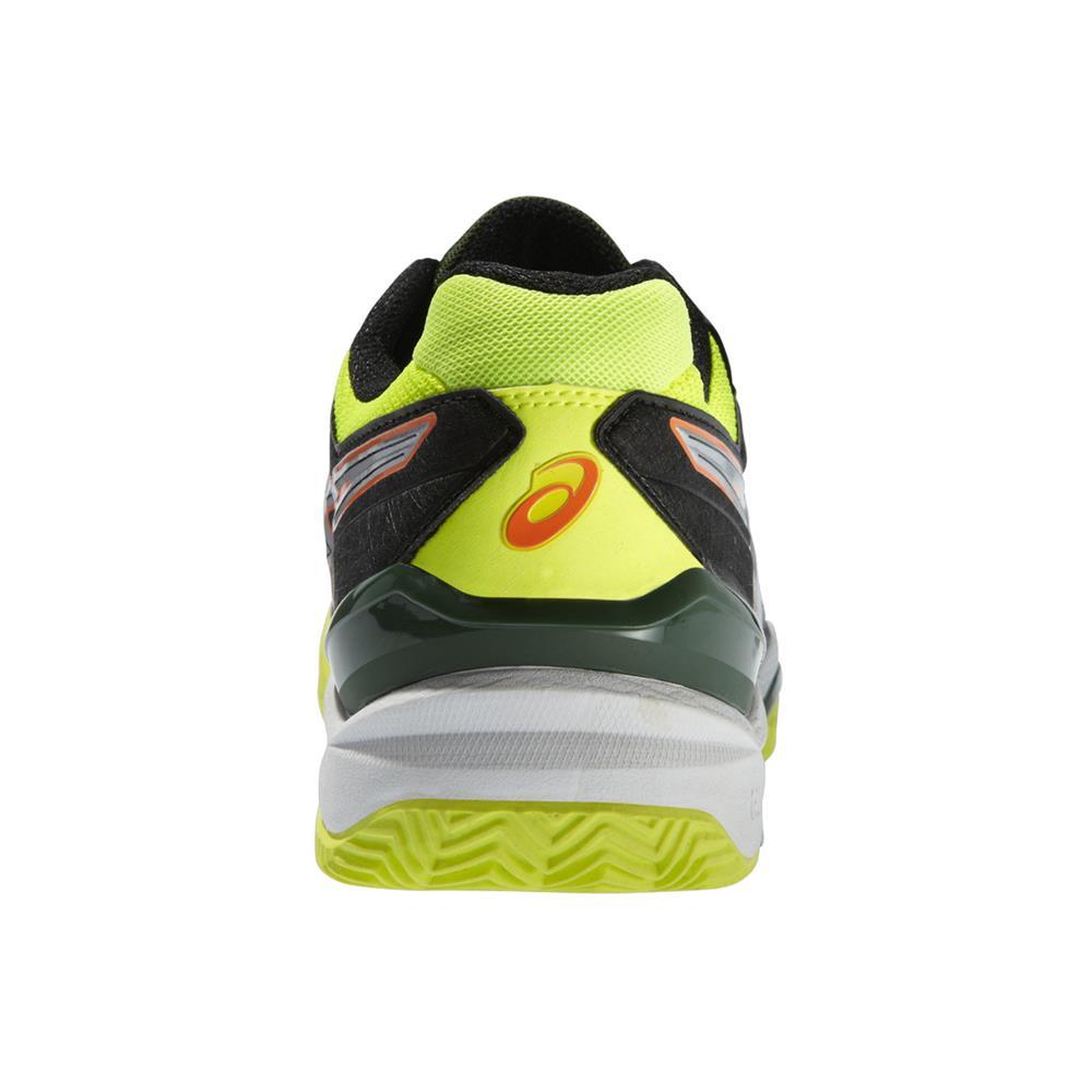 Asics-Gel-Resolution-6-Clay-Court-zapatos-zapatillas-de-tenis-hombre