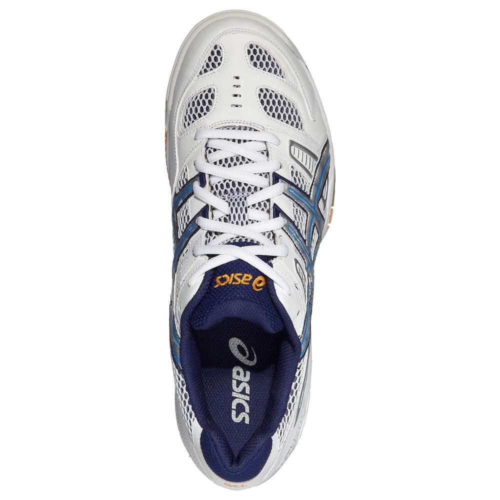 Asics Gel-Tactic Schuhe Volleyballschuhe Hallenschuhe Sportschuhe Turnschuhe