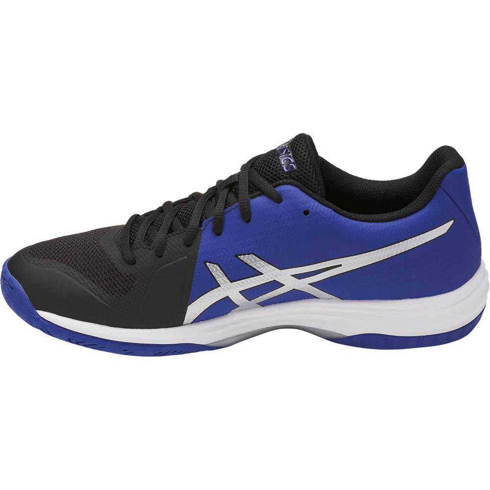 Asics-Gel-Tactic-Hallenschuhe-Volleyballschuhe-Indoor-Schuhe-Turnschuhe Indexbild 11