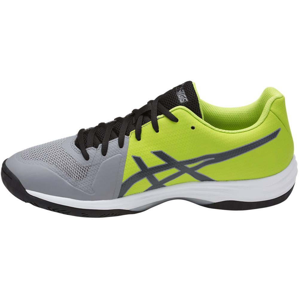 Asics-Gel-Tactic-Hallenschuhe-Volleyballschuhe-Indoor-Schuhe-Turnschuhe Indexbild 5