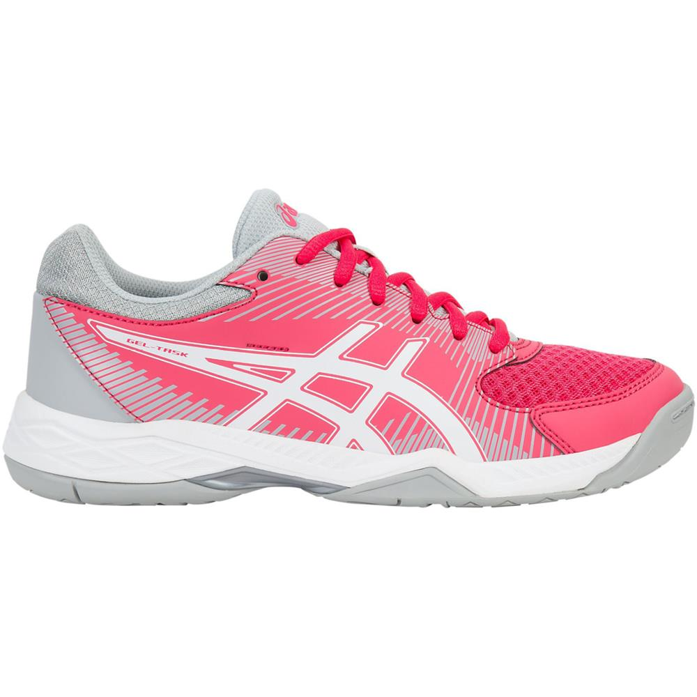 Details about Asics Gel Task 2 Volleyball Shoes Indoor Shoes Indoor Shoes Sneakers show original title