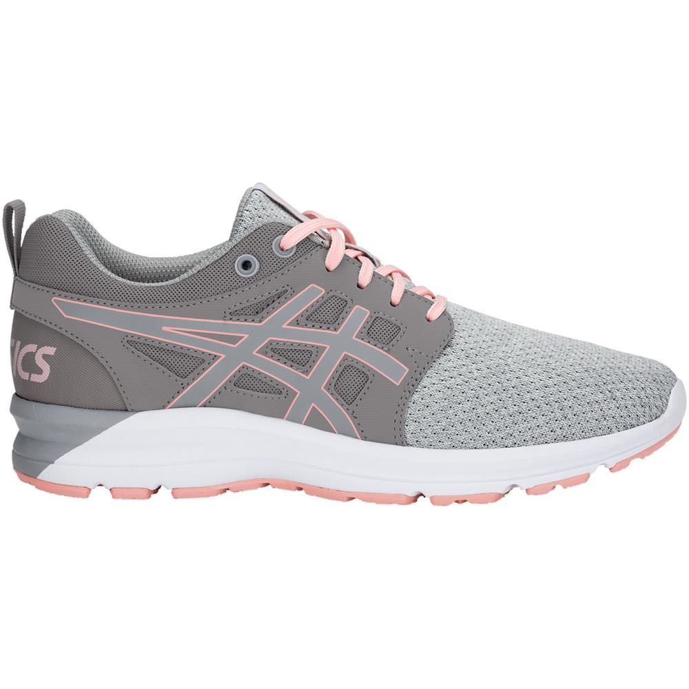 Details zu Asics Gel-Torrance Damen Laufschuhe Running Schuhe Sportschuhe  Turnschuhe