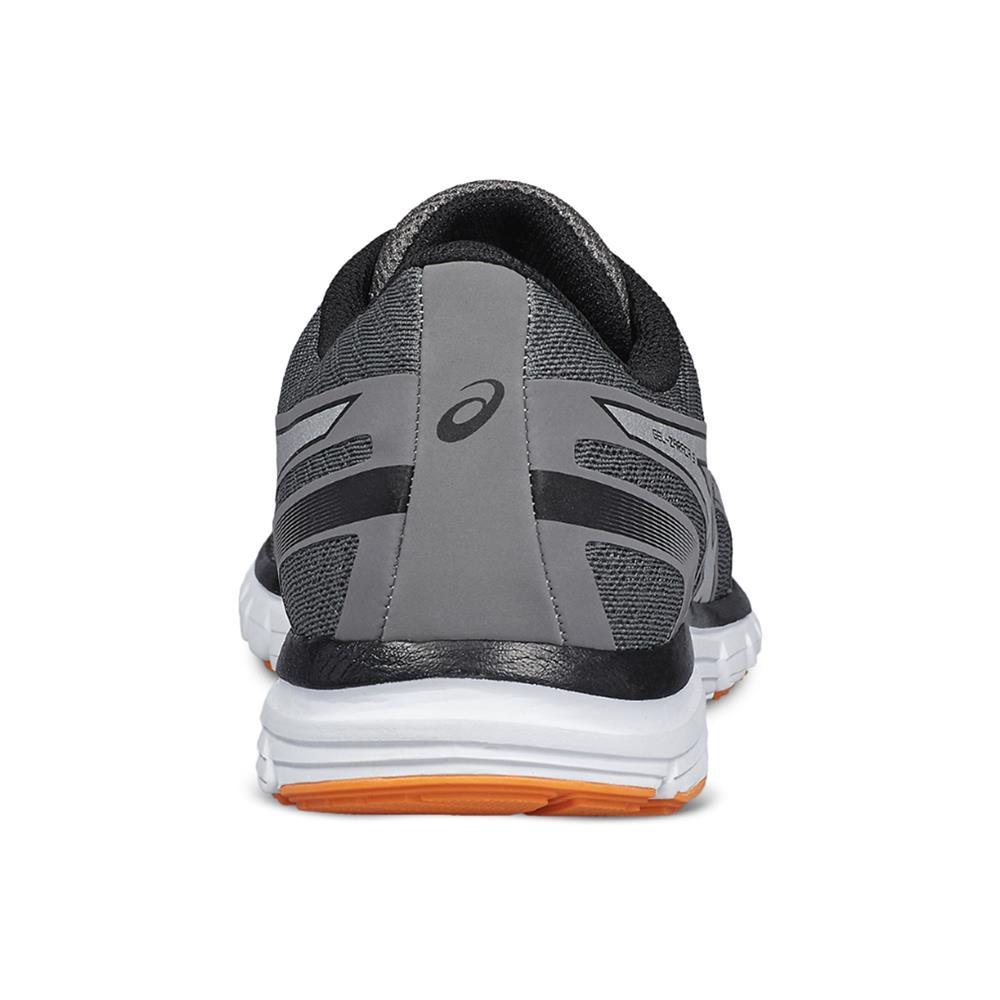 Asics Gel-Zaraca 5 Sportschuhe Herren Laufschuhe Schuhe Running Sportschuhe 5 Turnschuhe b3fda6