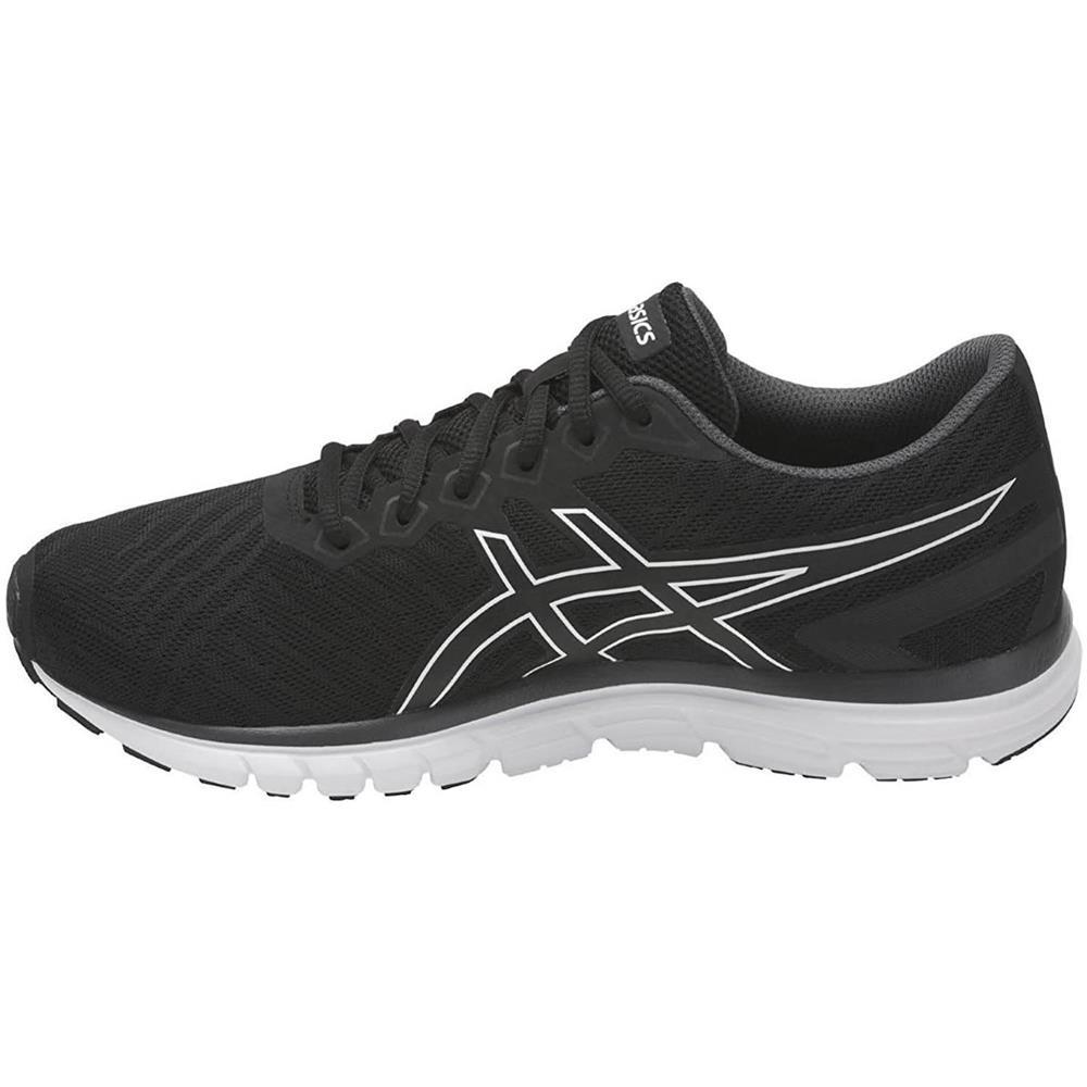 Asics Gel-Zaraca 5 Damen Laufschuhe Running Schuhe Sportschuhe Turnschuhe