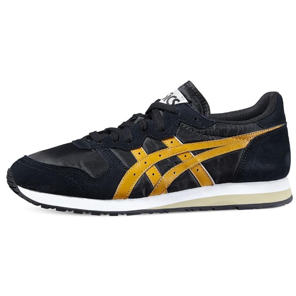 Asics-OC-Runner-unisex-sneaker-shoes-trainers