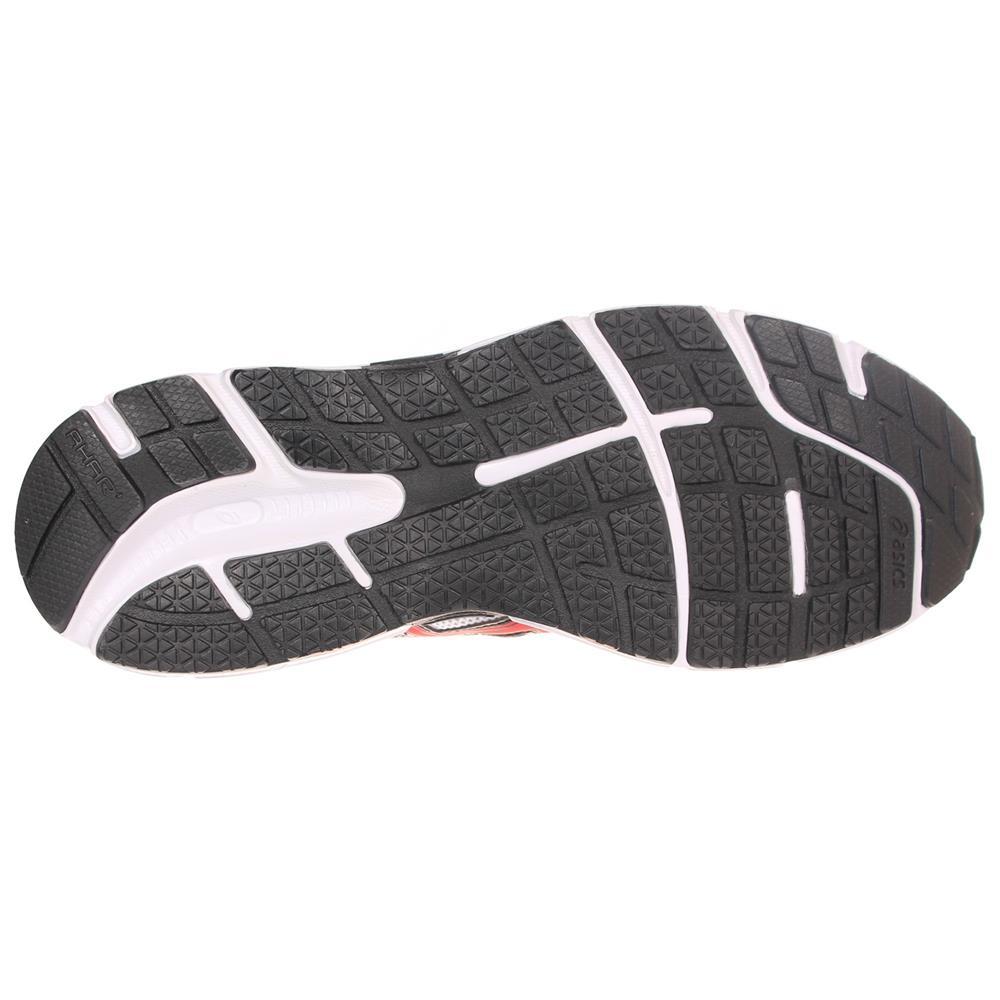 Asics-Patriot-7-Herren-Laufschuhe-Schuhe-Running-Sneaker-Sportschuhe-Turnschuhe