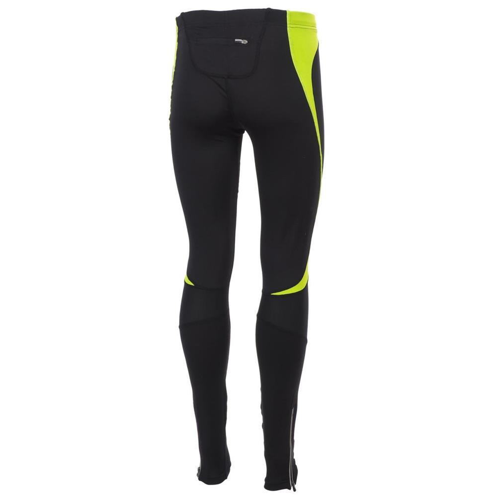 Asics-Tight-Asafa-Laufhose-Running-Hose-Laufsport-Jogginghose-Lauf-Leggings