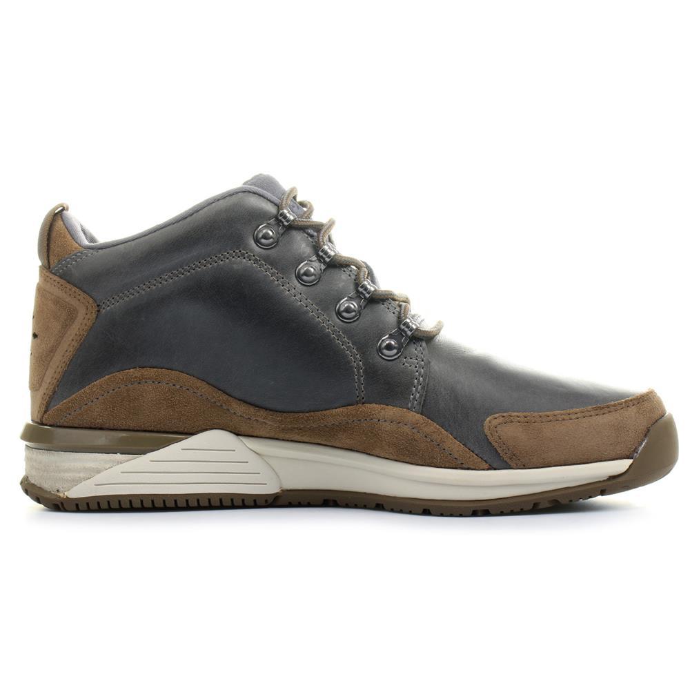 tennis da P Stivali da pelle K in uomo Eaton Cmf Scarpe Sneaker Outdoor Swiss Stivali Snw7Yaq