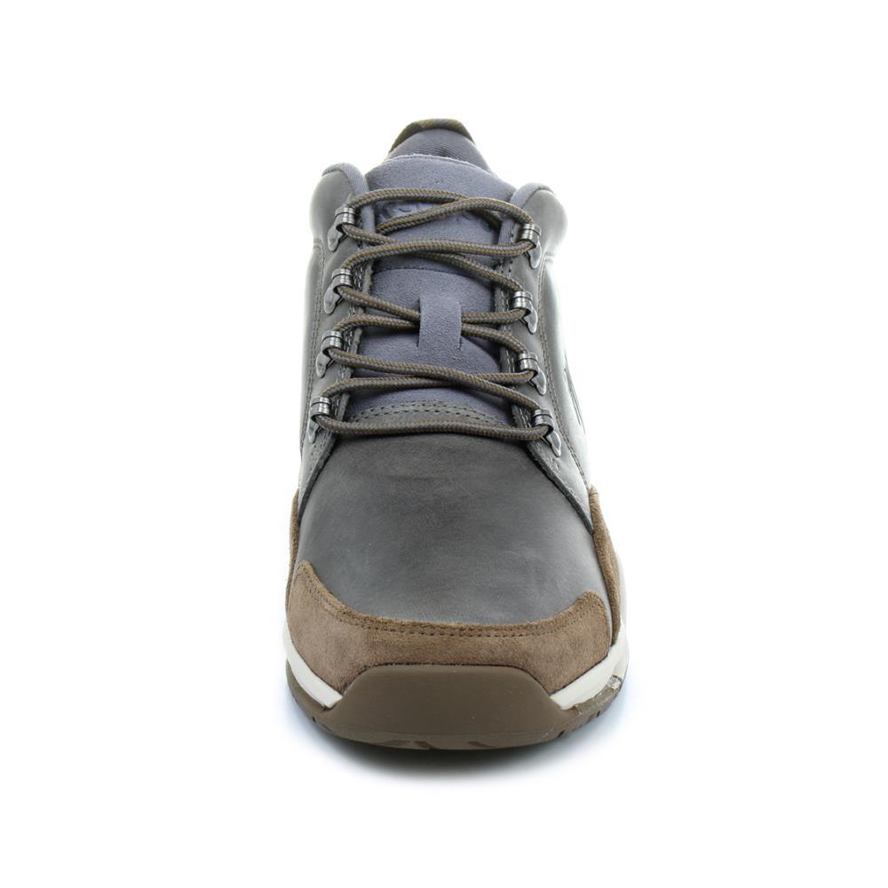 Details about K Swiss Eaton P CMF Boots Herren Leder Schuhe Stiefel Outdoor Sneaker