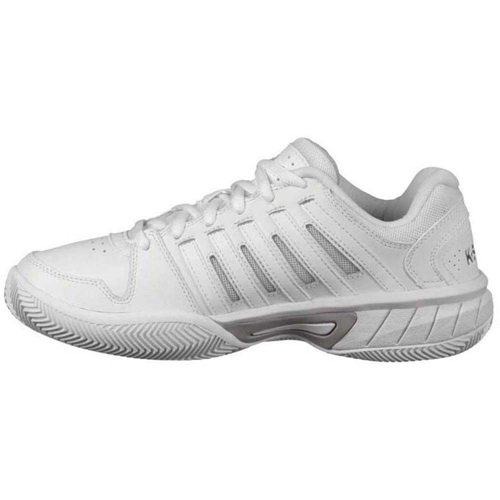 K-Swiss-Express-LTR-HB-Damen-Tennisschuhe-Sportschuhe-Tennis-Schuhe Indexbild 4