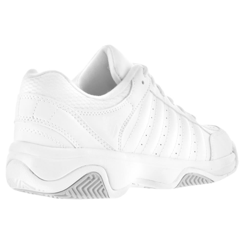 K-Swiss Grancourt III All Court Damen Tennisschuhe Sportschuhe Tennis Schuhe