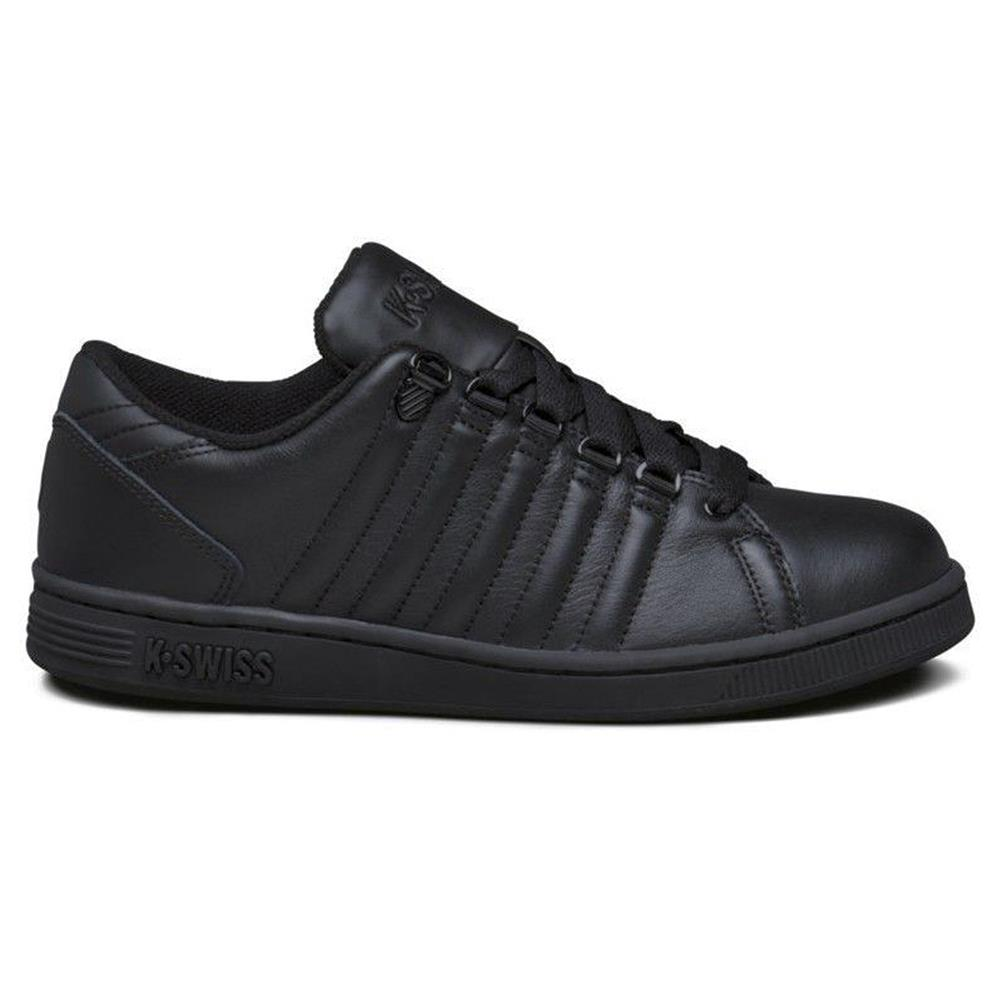 K-Swiss-Lozan-III-Damen-Sneaker-Schuhe-Sportschuhe-Turnschuhe-Freizeit