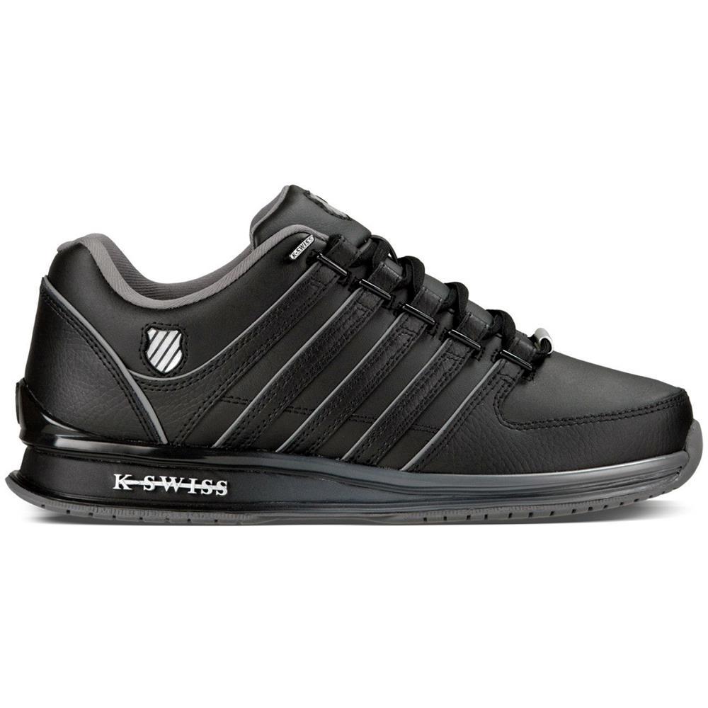k swiss rinzler sp fade herren sneaker schuhe sportschuhe. Black Bedroom Furniture Sets. Home Design Ideas