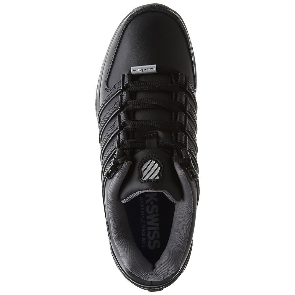 K-Swiss-Rinzler-SP-Fade-Herren-Sneaker-Schuhe-Sportschuhe-Turnschuhe
