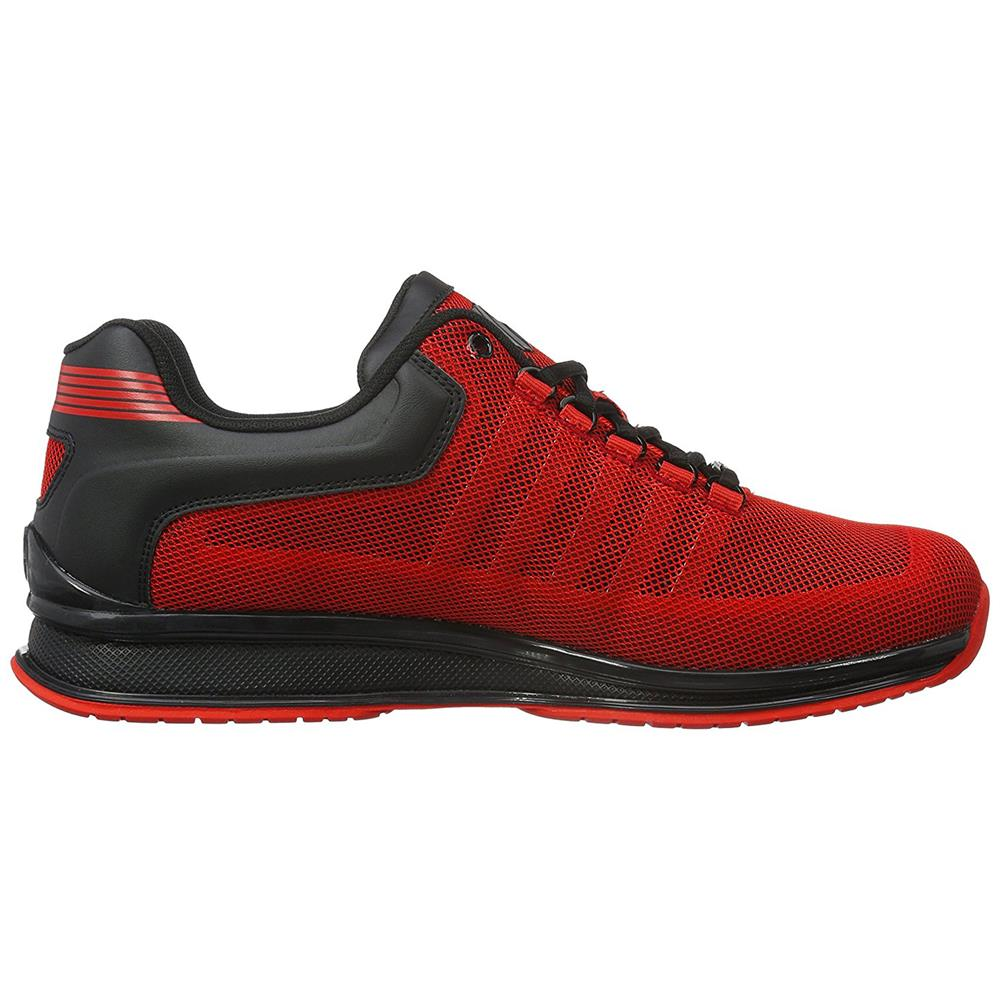 k swiss rinzler trainer herren sneaker schuhe sportschuhe. Black Bedroom Furniture Sets. Home Design Ideas