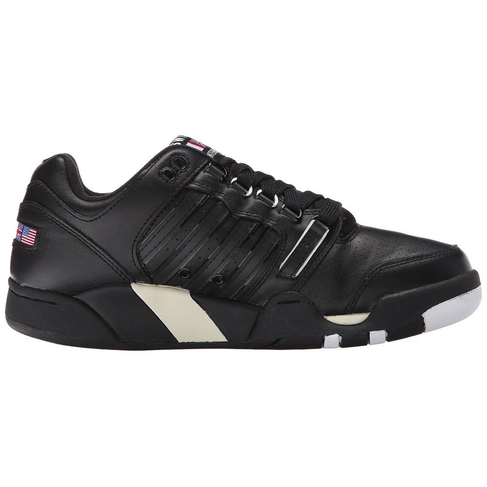 sport Sneaker International Si Chauss swiss 18 Sneaker da uomo K TxqfFzT