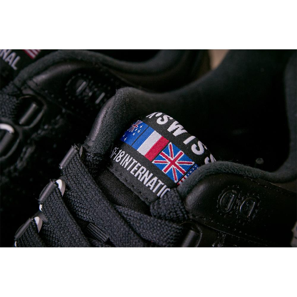K-Swiss-SI-18-International-zapatillas-deportivas-de-tenis-para-hombre