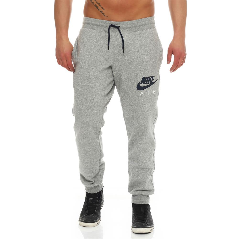 wholesale sales structural disablities premium selection nike skinny tracksuit bottoms