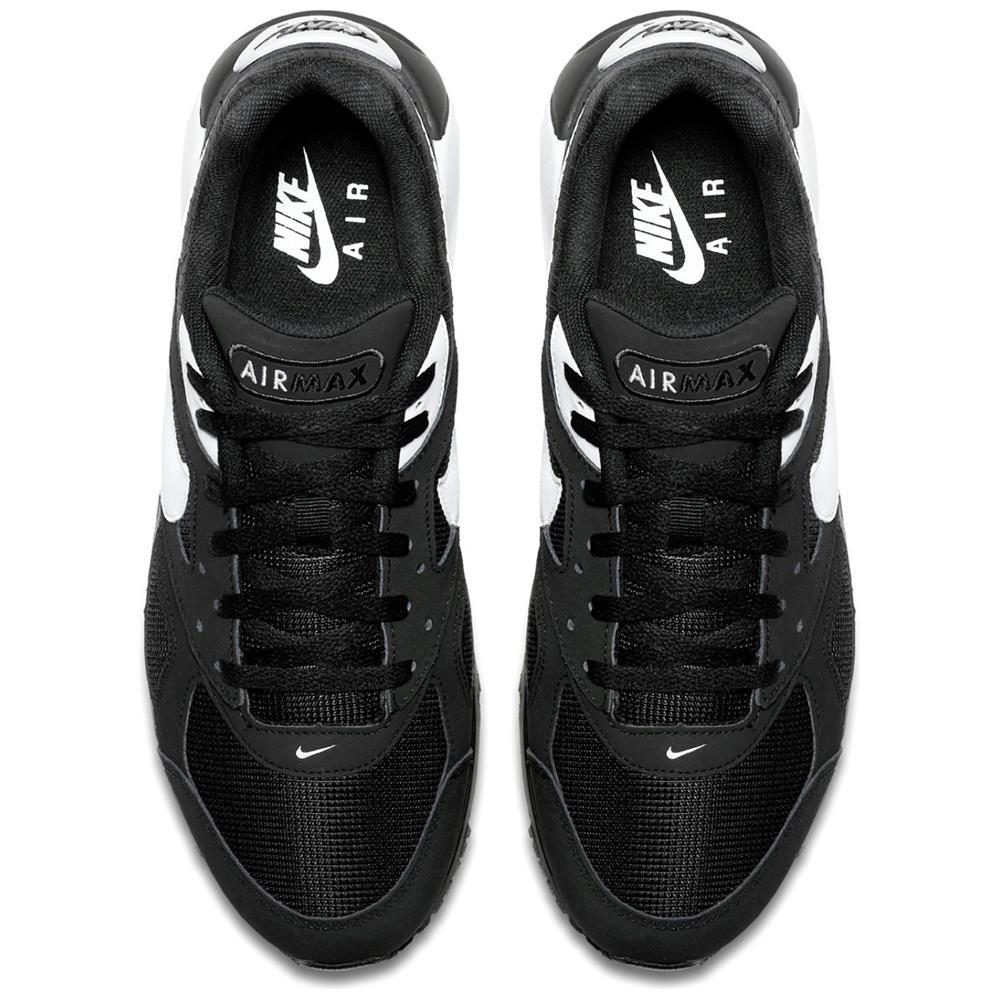 Détails sur Nike Air Max Ivo Hommes Sneaker Chaussures De Loisirs Sport Chaussures De Sport afficher le titre d'origine