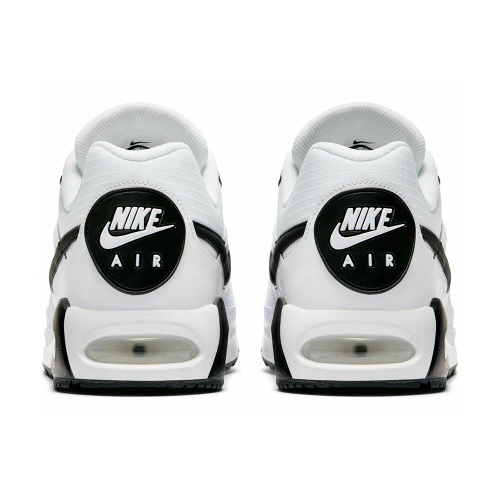 Nike Air Max IVO Herren Sneaker Freizeit Schuhe Sportschuhe Turnschuhe