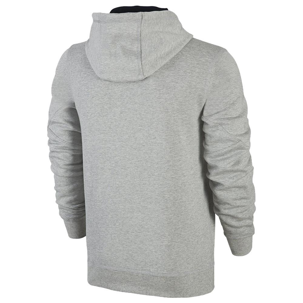 Nike-Air-Pivot-Logo-Hoody-Fleece-Herren-Sweatshirt-Hoodie-Kapuzenpullover