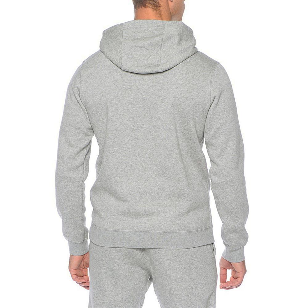 Nike-Fleece-Herren-Hoodie-Sweatshirt-Hoody-Kapuzenpullover-Pullover-WOW