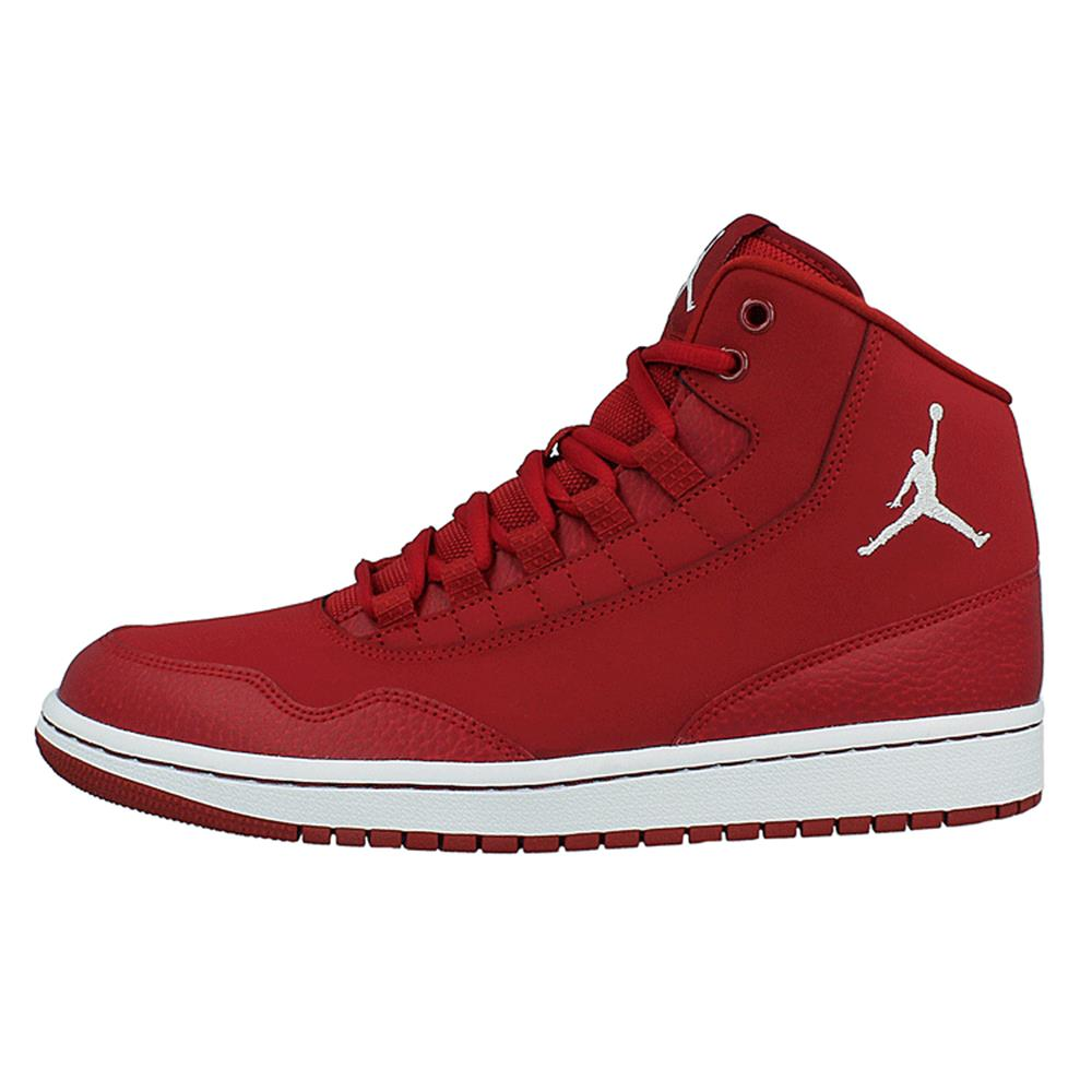 separation shoes 3acbb 4ca5b ... get nike air jordan executive mid sneaker schuhe basketballschuhe ed074  b989e