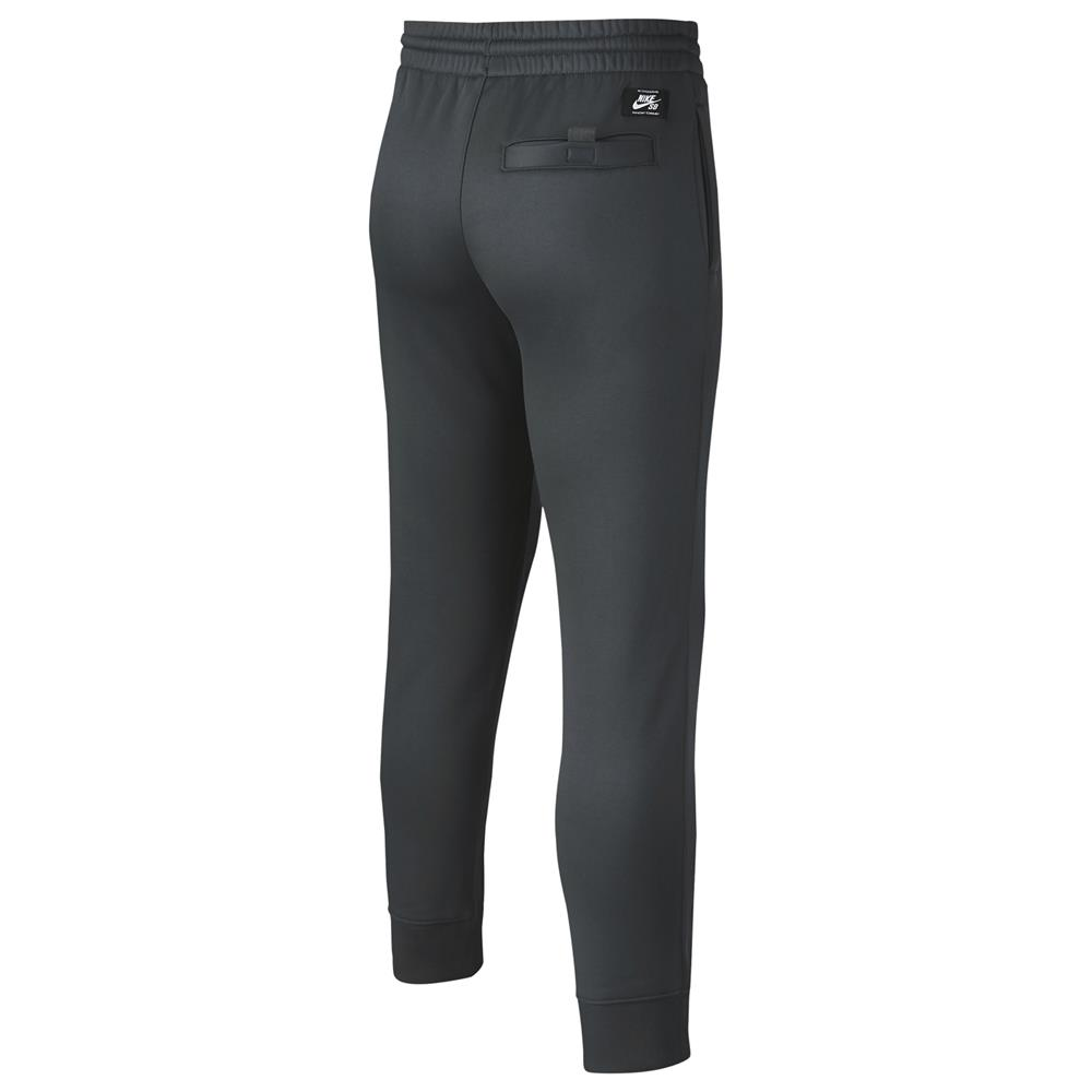 Nike-SB-Solid-Therma-Fit-Logo-Kinder-Hose-Jogginghose-Trainingshose-Sporthose Indexbild 5