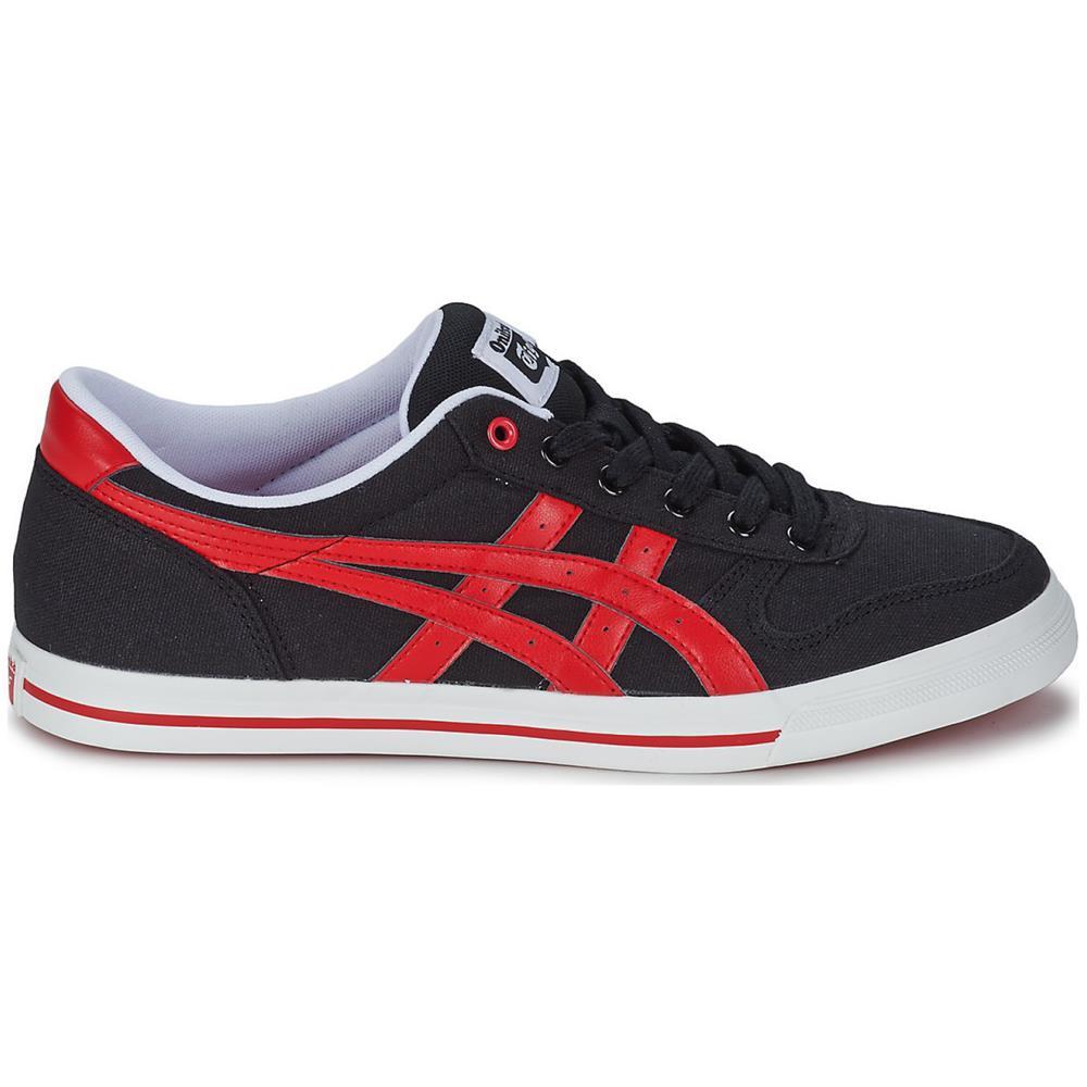 asics onitsuka tiger aaron cv zapatos zapatillas