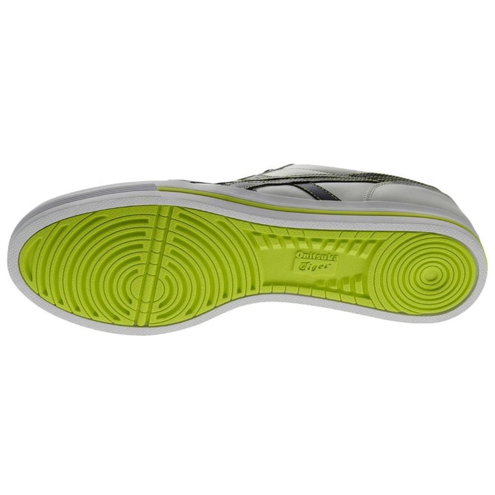Asics Aaron Syn Sportschuhe Sneaker Schuhe Tiger Freizeit Onitsuka Turnschuhe rEqpxwAr